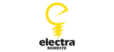 Electra Noreste