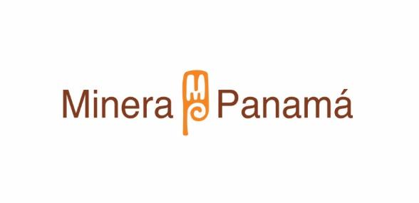 Minera Panama