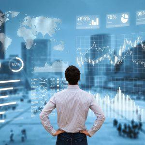 Video Business Intelligence, la nueva era de la videovigilancia